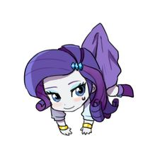 Happy version of Rarity Original - http://41.media.tumblr.com/54902baf7dccbaa725c5740532c2e286/tumblr_nno0odhcJJ1u34ag9o4_500.png