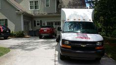 MOBILE TIRE SHOP HOME SERVICES.