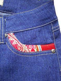 jeans www.trazosandinos.com www.quechuasjeans.com