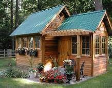 garden shed - Bing Images