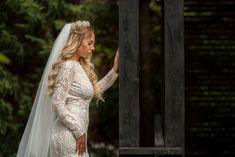 Cristina Wedding Dresses, Fashion, Bride Dresses, Moda, Bridal Gowns, Fashion Styles, Weeding Dresses, Wedding Dressses, Bridal Dresses