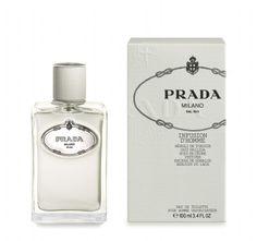b6d6a0825 50 Best Fragrance images | Fragrance, Perfume Bottle, Perfume bottles