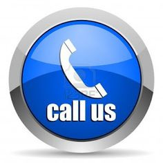 24x7 Online Technical Support and Services Tech Help Expert provides 24/7 online computer repair and technical services by IT specialist customer technician. http://www.techhelpexpert.com