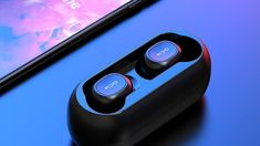 Best Bluetooth Earphones | Best Bluetooth Earphone Under 700 Alyssa West, Iphone 7, Bluetooth, Headphones, India, Gym, Running, Amazon, Music