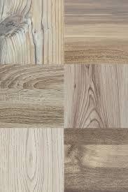 wood seamless pattern - Tìm với Google