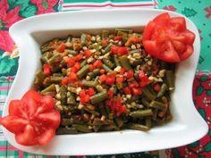 #gustosdepost - Retete de Post Ratatouille, Beef, Ethnic Recipes, Food, Green, Salads, Recipes, Meat, Meal