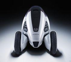 three wheel electric - Google Search