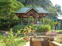 Những địa điểm du lịch không thể bỏ qua khi đến Ninh Bình ~ Tin mới du lịch Ninh Bình, Hoa Lư Tam Cốc, Bái Đính Tràng An