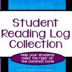 Pick+and+choose+from+among+these+home+and+school+reading+logs+to+help+your+students+track+their+reading,+set+goals,+and+improve+their+reading+behav...