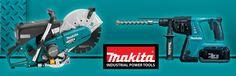 http://www.buyautotools.com/brands/makita/161