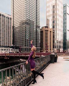 Travel List, Budget Travel, Travel Guide, Travel Around The World, Around The Worlds, Travelling Tips, Traveling, Chicago Riverwalk, Hello Weekend