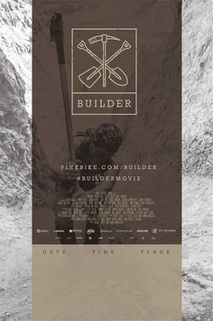 builders mountain bike movie - Google Search