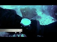 38th Parallel Divers - 2012_04_01 - Munam