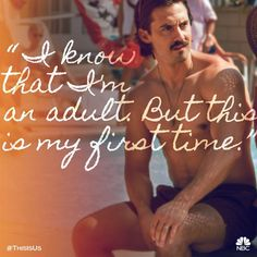 #ThisIsUs Quotes from 'This Is Us'