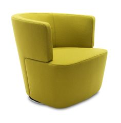 Joel_Lounge_Chair_w05_hi_981_1000_90.jpg 981×1,000 pixels