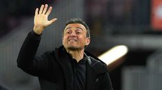 Barcelona worthy for final: Enrique - http://www.tsmplug.com/football/barcelona-worthy-for-final-enrique/