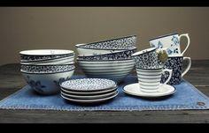 @stolkerenschede Nieuw binnen in onze winkel #LauraAshley tableware. Zie hier een voorproefje van een prachtig servies met twee hoofdkleuren, blauw en wit. . Het Laura Ashley Blueprint Collectables servies is gemaakt van hoogwaardig new bone china porselein. . Komt u binnenkort even keuren? . #servies #tafelen #LauraAshley #BlueprintCollectables #StolkerEnschede #Enschede #Haverstraatpassage VIDEO https://vimeo.com/203084120