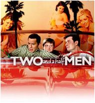 If you are looking to download Two and a Half Men Episodes or to watch Two and a Half Men online, then you may breathe a sigh of relief as you are at the right place. This place is no less than any wonderland for those who are very passionate to download Two and a Half Men Episodes.