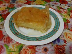 Ψωμί με προζύμι βασιλικού προ γιαγιάς συνταγή από Evgenia Kalamatiani - Cookpad Pineapple, Ice Cream, Fruit, Desserts, Food, No Churn Ice Cream, Tailgate Desserts, Deserts, Pine Apple