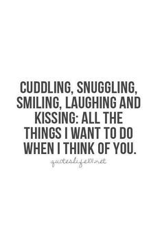 Flirty Quotes For Him, Love Quotes For Him, Thinking Of You Quotes For Him, Sweet Sayings For Him, Flirty Texts For Him, Always Thinking About You, Quotes About Kissing Him, Romantic Memes For Him, Love Is Quotes Funny