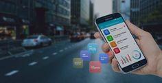 Cygneto Field Sales Management App - MIS Report Generation