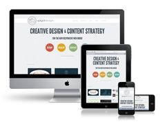 Spigot Design  http://spigotdesign.com/
