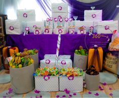 Wedding Gift Ideas Nigeria : Nigerians engagement ceremony. Yoruba traditional wedding, eru iyawo.