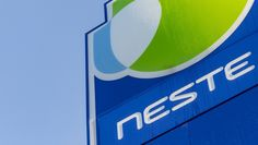 Neste Worldwide | Neste We Work Remotely, Business Continuity Planning, Health And Wellbeing, Monitor
