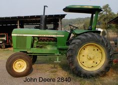 On The Farm On Pinterest Tractors Cubs And Ford Tractors