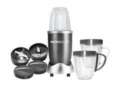Best Small Blender 2016 - Guide and Reviews