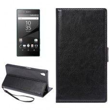 Capa para Sony Xperia Z5 Premium