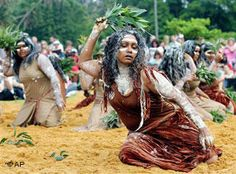 Australian Aborigines | Australia has actively sought to recover remains for its Aboriginal ...