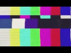 Censored Bleep Sound Effect First Youtube Video Ideas, Vídeos Youtube, Youtube Logo, Youtube Glitch, Youtube Time, Youtube Editing, Video Editing Apps, Thumbnail Background, Meme Background