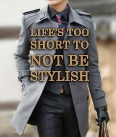 """""""Style"""" is knowing who you are. Men n Fashion, the upcoming event by Priceless Possessions. Fashion Men Fashion Fashion For Men Mens Wear Men Style Men of Substance Real Men Luxury For Men Upcoming Event New Delhi"""