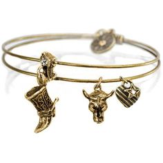 Sweet Romance Country Western Cowboy Texas Boot Bangle Bracelet (1.365 RUB) ❤ liked on Polyvore featuring jewelry, bracelets, clear, hinged bangle, heart jewelry, heart bangle bracelet, heart bangle and western charm jewelry