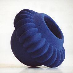 Barbara Nanning   Object keramiek   15 x 20 cm   Beschikbaar   Filiaal: Veenendaal