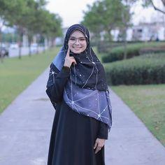 Hijab Niqab, Mode Hijab, Casual Hijab Outfit, Girl Hijab, Beautiful Hijab, Pashmina Scarf, Modest Outfits, Mix Match, Get Dressed