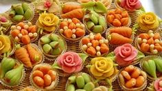 Image result for doces de amendoa do algarve