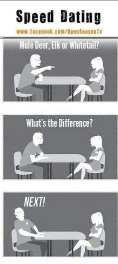 Speed dating meme cars greedy