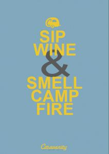 """<3<3 our pins?  """"LIKE"""" us at: https://www.facebook.com/bound4burlingame to get camping tips, recipe ideas, DIYs, outdoor ideas and sensational finds on your newsfeed."""