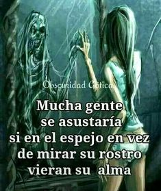 Sarcastic Quotes, True Quotes, Funny Quotes, Motivational Messages, Meditation Quotes, Sad Love, Spanish Quotes, Powerful Words, How To Better Yourself