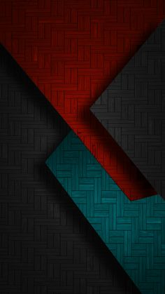 Material Design Wallpaper Amazing Wallpapers Pinterest