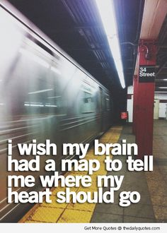 I Wish…..