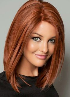 Trendfarben frisuren 2016 - http://frisuren2016.ru/haarfarben/6842-trendfarben-frisuren-2016.html #Haarfarben #trends #frisuren #haartrends #frisur #haarstyle