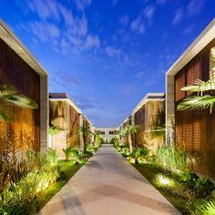 Galeria de Vila Sagres / Pessoa Arquitetos + Base Urbana - 12