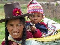 Image detail for -Peru, a photo from Cusco, South   TrekEarth