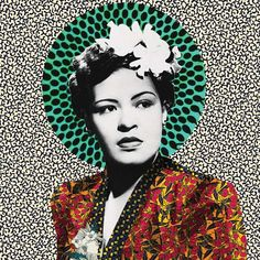 Looking for a way to add art to your new home or get an art collection started in your pre existing home? Why not try Absolut Art— a new way to buy art that is both… African American Artist, African Art, African Beauty, Josephine Baker, Billie Holiday, Black Artwork, Black Girl Art, Global Art, Illustrations And Posters