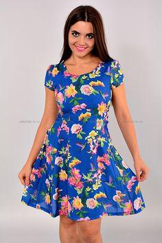 Платье Д0035 Размеры: 42-48 Цена: 490 руб.  http://odezhda-m.ru/products/plate-d0035  #одежда #женщинам #платья #одеждамаркет