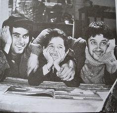 Canım Kardeşim 1973  Tarık Akan, Kahraman Kıral, Halit Akçatepe