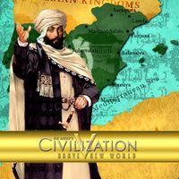 Steam Atölyesi :: Civilization V (Civilizations)